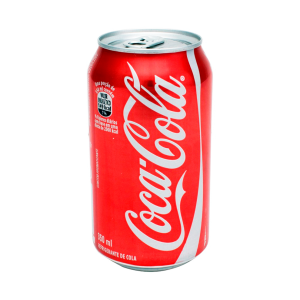 Cola de Lata