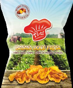 produtos-batatas-doces_zoom